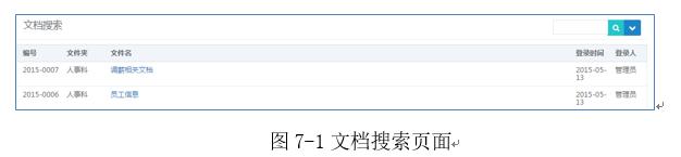 2015-06-04/556fff1b6ceae