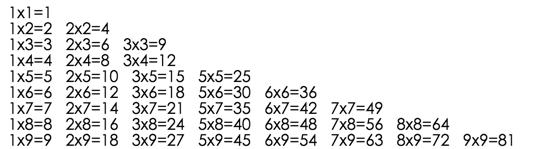 2015-08-08/55c5b92de2c2b