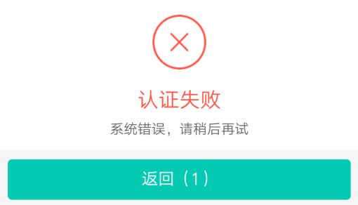 新疆電子稅務局系統錯誤