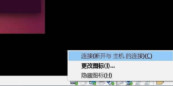 https://box.kancloud.cn/f3e1c9f518571e27b822a691d15716e6_551x276.jpg